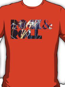 R & R T-Shirt