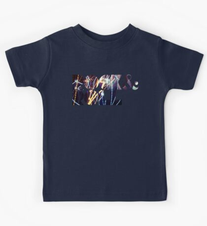 R & R Kids Clothes