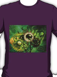 Vernal Equinox 2014 T-Shirt