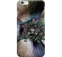 SUBSTANCE iPhone Case/Skin