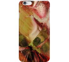 Live with Passion Live for Love iPhone Case/Skin
