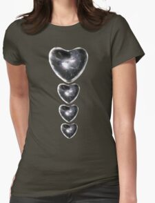 Glass Heart 1 T-Shirt