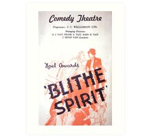 """Day 178 