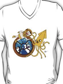 Ice Nemo !!! T-Shirt