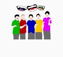 Gaki Laughter Unisex T-Shirt
