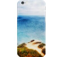 Sintra IV iPhone Case/Skin