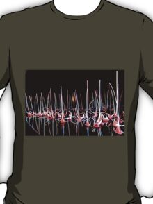Chihuly's Blown Glass (Part IV) T-Shirt