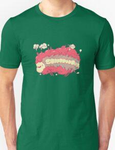 Jelly heart Unisex T-Shirt