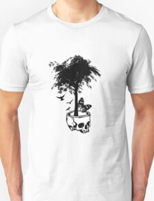 Life Goes On. T-Shirt