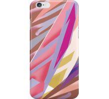 Waterbird 4 iPhone Case/Skin