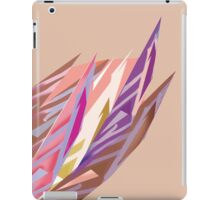 Waterbird 4 iPad Case/Skin