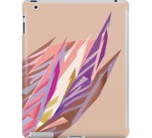 Waterbird 4 iPad Case/Skin