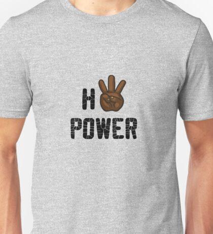 HiiiPower Unisex T-Shirt