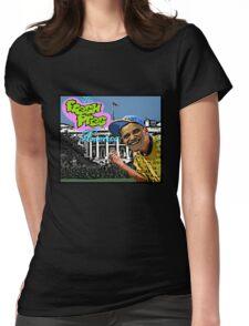 "Barack Obama ""Fresh Pres of America™"" T-Shirt"