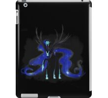My Little Pony - MLP - Nightmare Moon  iPad Case/Skin