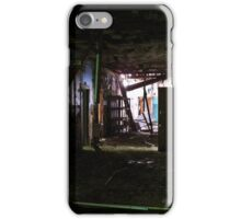 A Cold Cool Drink iPhone Case/Skin