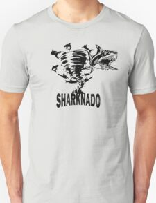 Sharknado Unisex T-Shirt