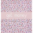 Get Money by pixelspin