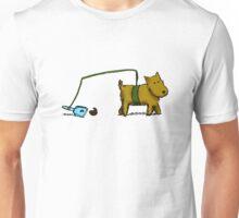 dog do Unisex T-Shirt