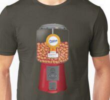 Gumball Paintballs Unisex T-Shirt