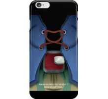 FFIX - Vivi iPhone Case/Skin