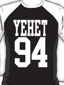 EXO - Oh Sehun Yehet Merch T-Shirt