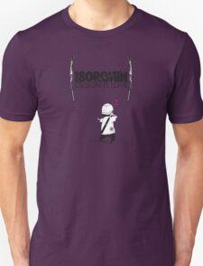 Design is Love Unisex T-Shirt