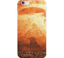 Aphex Twin - SAW2 Selected Ambient Works Vol. 2 iPhone Case/Skin