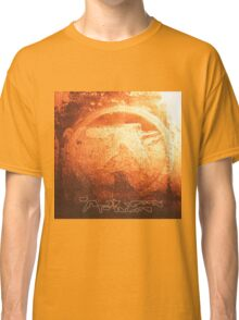 Aphex Twin - SAW2 Selected Ambient Works Vol. 2 Classic T-Shirt