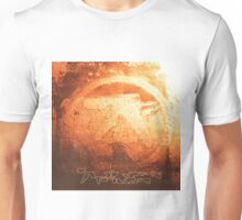 Aphex Twin - SAW2 Selected Ambient Works Vol. 2 Unisex T-Shirt