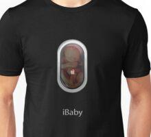 iBaby  Unisex T-Shirt