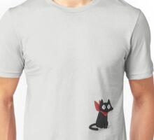 Sakamoto Unisex T-Shirt