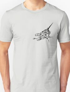 Dragon Head T-Shirt