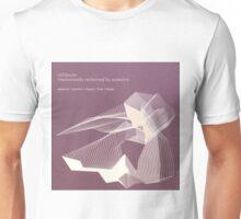Autechre - Cichli Suite Unisex T-Shirt