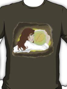 Bride of the Pickled Genius T-Shirt