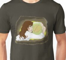Bride of the Pickled Genius Unisex T-Shirt