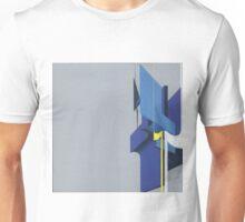 Autechre - Untitled Unisex T-Shirt