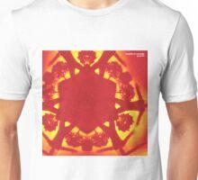 Boards Of Canada - Geogaddi Unisex T-Shirt