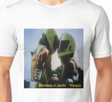 Boards Of Canada - Twoism Unisex T-Shirt