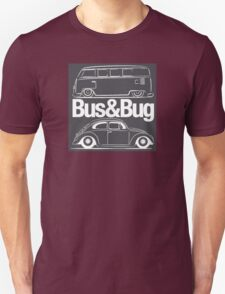 Bus n Bug T-Shirt