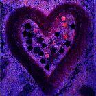 Heart Felt by HELUA