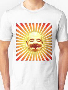 Laughing Budda T-Shirt