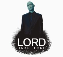 Dark Lord Brand by DanielDesigns