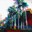 CAM01664-CAM01666_GIMP by Juan Antonio Zamarripa [Esqueda]