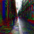CAM01669-CAM01671_GIMP by Juan Antonio Zamarripa [Esqueda]
