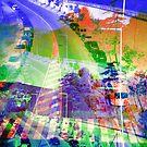 CAM01694-CAM01696_GIMP by Juan Antonio Zamarripa [Esqueda]
