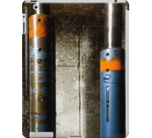 Commercial Printing  iPad Case/Skin