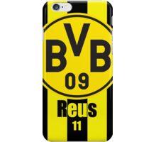 Marco Reus Dortmund Bundesliga  iPhone Case/Skin