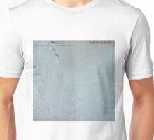 Brian Eno - Apollo: Atmospheres & Soundtracks Unisex T-Shirt
