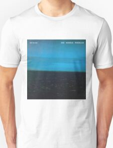 Brian Eno - Eno, Moebius & Roedelius - After The Heat Unisex T-Shirt